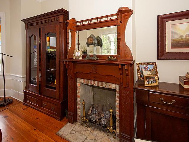 Historic District Homes For Sale - 826 Main, Summerville, SC - 64