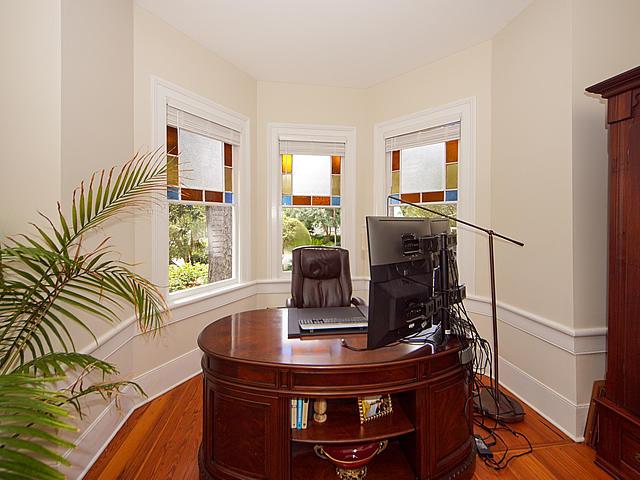Historic District Homes For Sale - 826 Main, Summerville, SC - 65