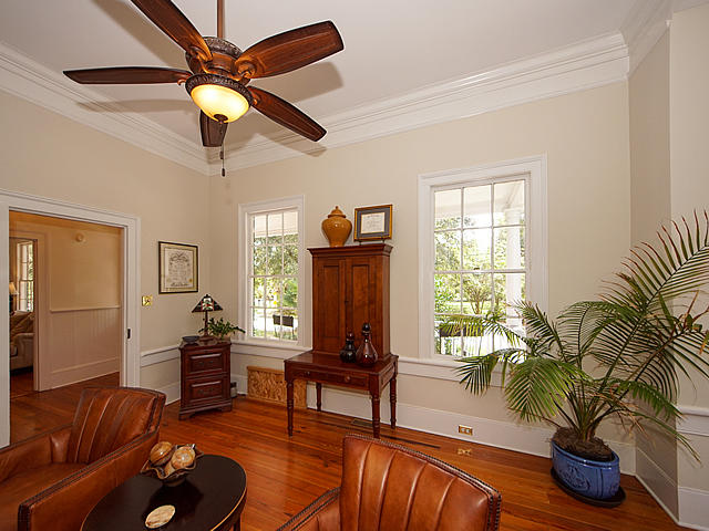 Historic District Homes For Sale - 826 Main, Summerville, SC - 55