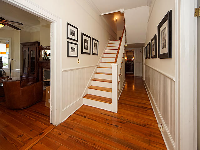 Historic District Homes For Sale - 826 Main, Summerville, SC - 54