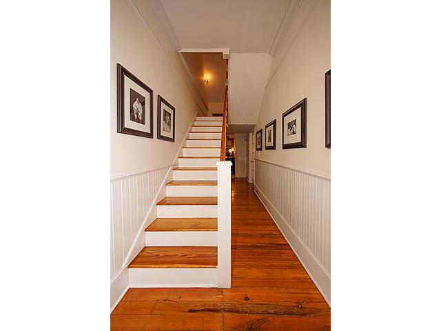Historic District Homes For Sale - 826 Main, Summerville, SC - 53