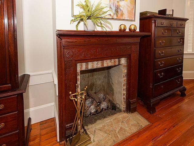 Historic District Homes For Sale - 826 Main, Summerville, SC - 51