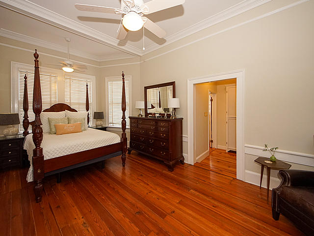 Historic District Homes For Sale - 826 Main, Summerville, SC - 50