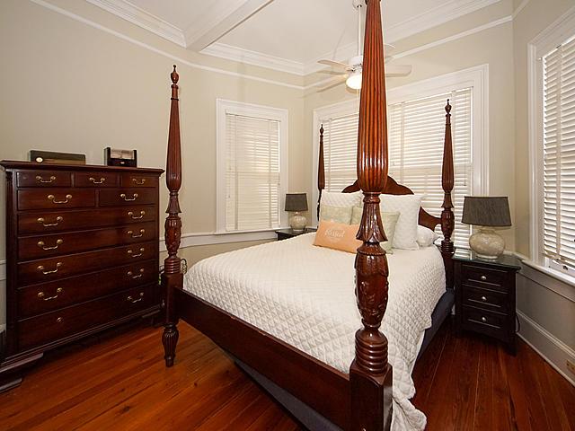 Historic District Homes For Sale - 826 Main, Summerville, SC - 49