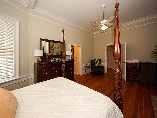 Historic District Homes For Sale - 826 Main, Summerville, SC - 48