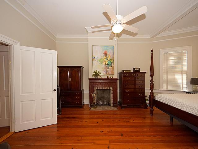Historic District Homes For Sale - 826 Main, Summerville, SC - 47