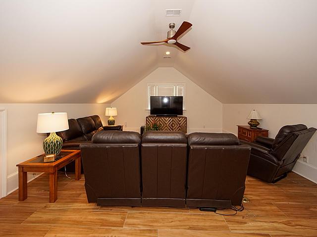 Historic District Homes For Sale - 826 Main, Summerville, SC - 41
