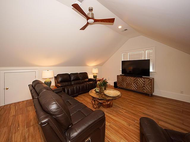 Historic District Homes For Sale - 826 Main, Summerville, SC - 40