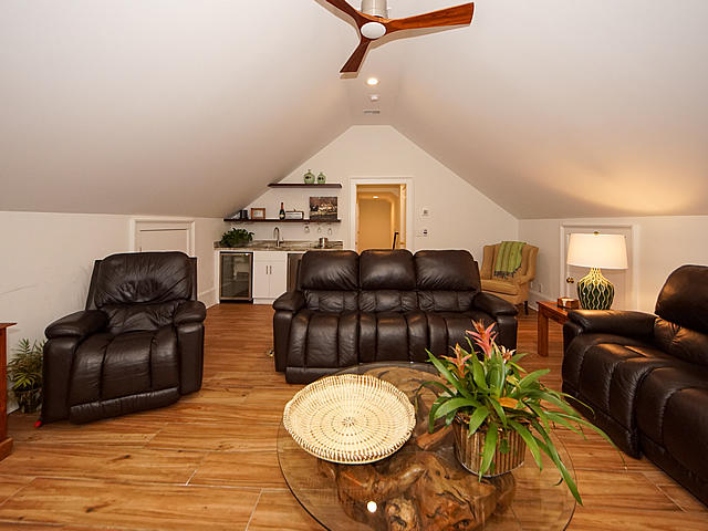 Historic District Homes For Sale - 826 Main, Summerville, SC - 39