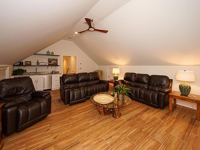 Historic District Homes For Sale - 826 Main, Summerville, SC - 38
