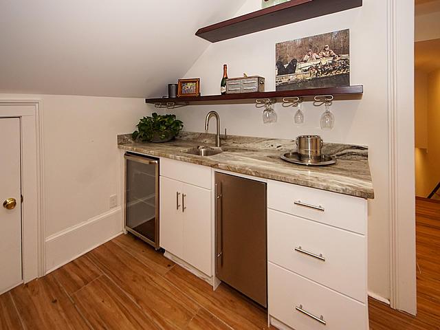Historic District Homes For Sale - 826 Main, Summerville, SC - 37