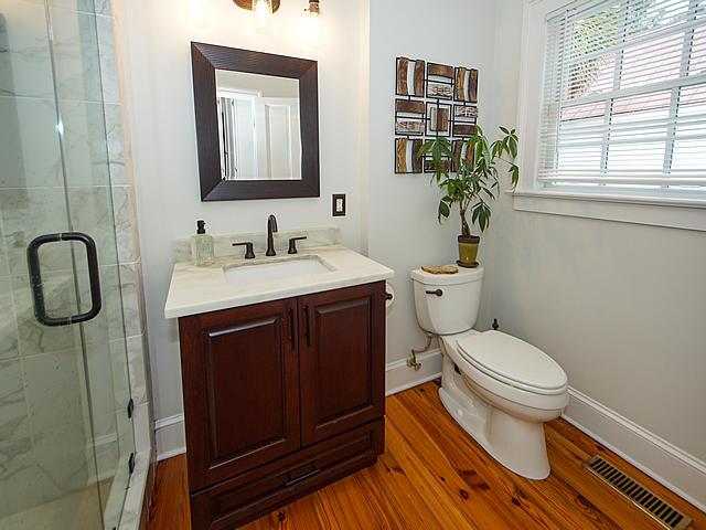 Historic District Homes For Sale - 826 Main, Summerville, SC - 34