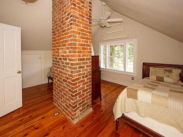 Historic District Homes For Sale - 826 Main, Summerville, SC - 31