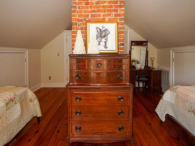 Historic District Homes For Sale - 826 Main, Summerville, SC - 30