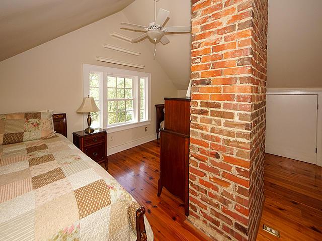 Historic District Homes For Sale - 826 Main, Summerville, SC - 29