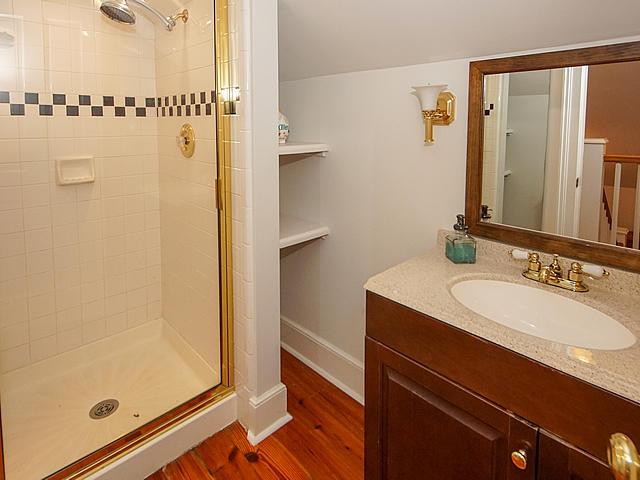Historic District Homes For Sale - 826 Main, Summerville, SC - 28