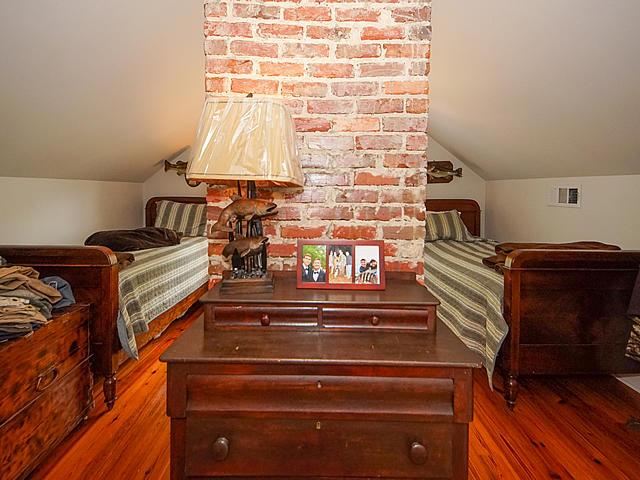Historic District Homes For Sale - 826 Main, Summerville, SC - 27