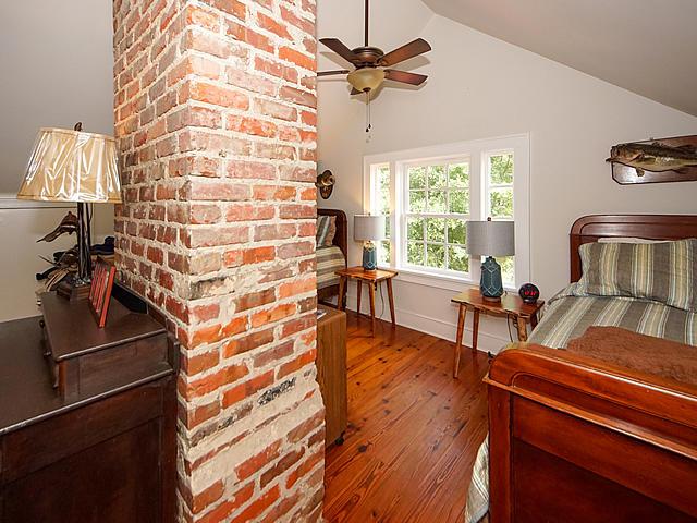 Historic District Homes For Sale - 826 Main, Summerville, SC - 26