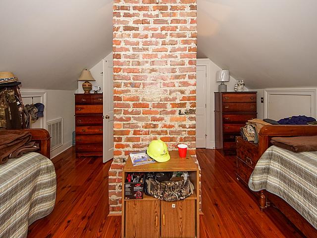 Historic District Homes For Sale - 826 Main, Summerville, SC - 25