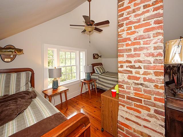 Historic District Homes For Sale - 826 Main, Summerville, SC - 24