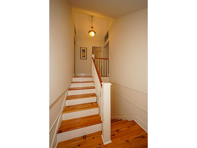 Historic District Homes For Sale - 826 Main, Summerville, SC - 22