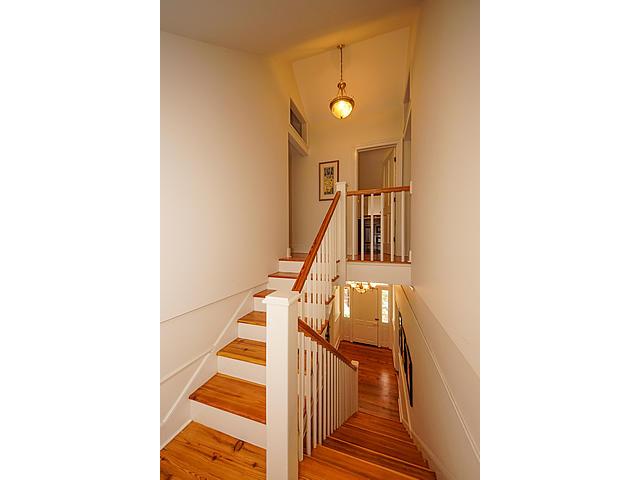 Historic District Homes For Sale - 826 Main, Summerville, SC - 21
