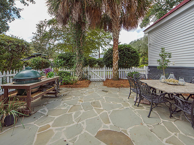 Historic District Homes For Sale - 826 Main, Summerville, SC - 18