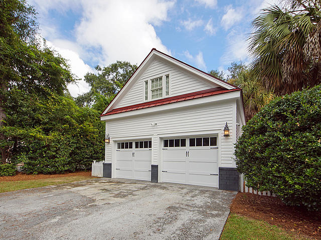 Historic District Homes For Sale - 826 Main, Summerville, SC - 0