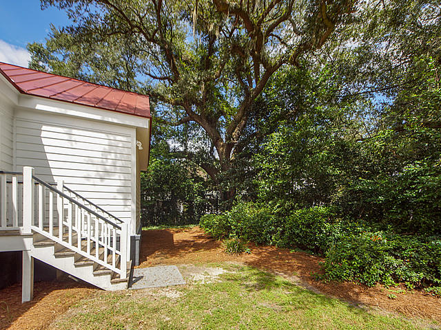 Historic District Homes For Sale - 826 Main, Summerville, SC - 4