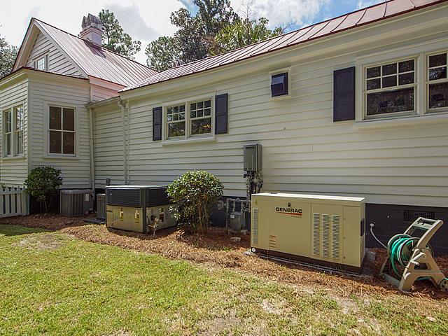 Historic District Homes For Sale - 826 Main, Summerville, SC - 5