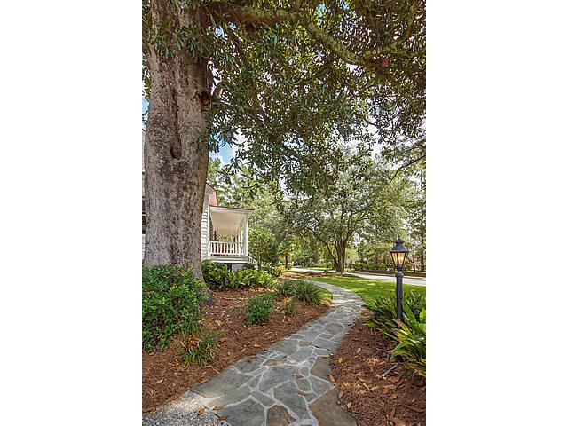 Historic District Homes For Sale - 826 Main, Summerville, SC - 11