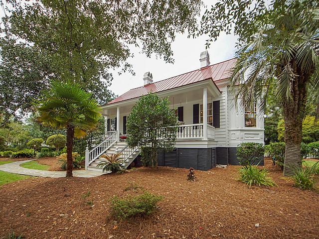 Historic District Homes For Sale - 826 Main, Summerville, SC - 14