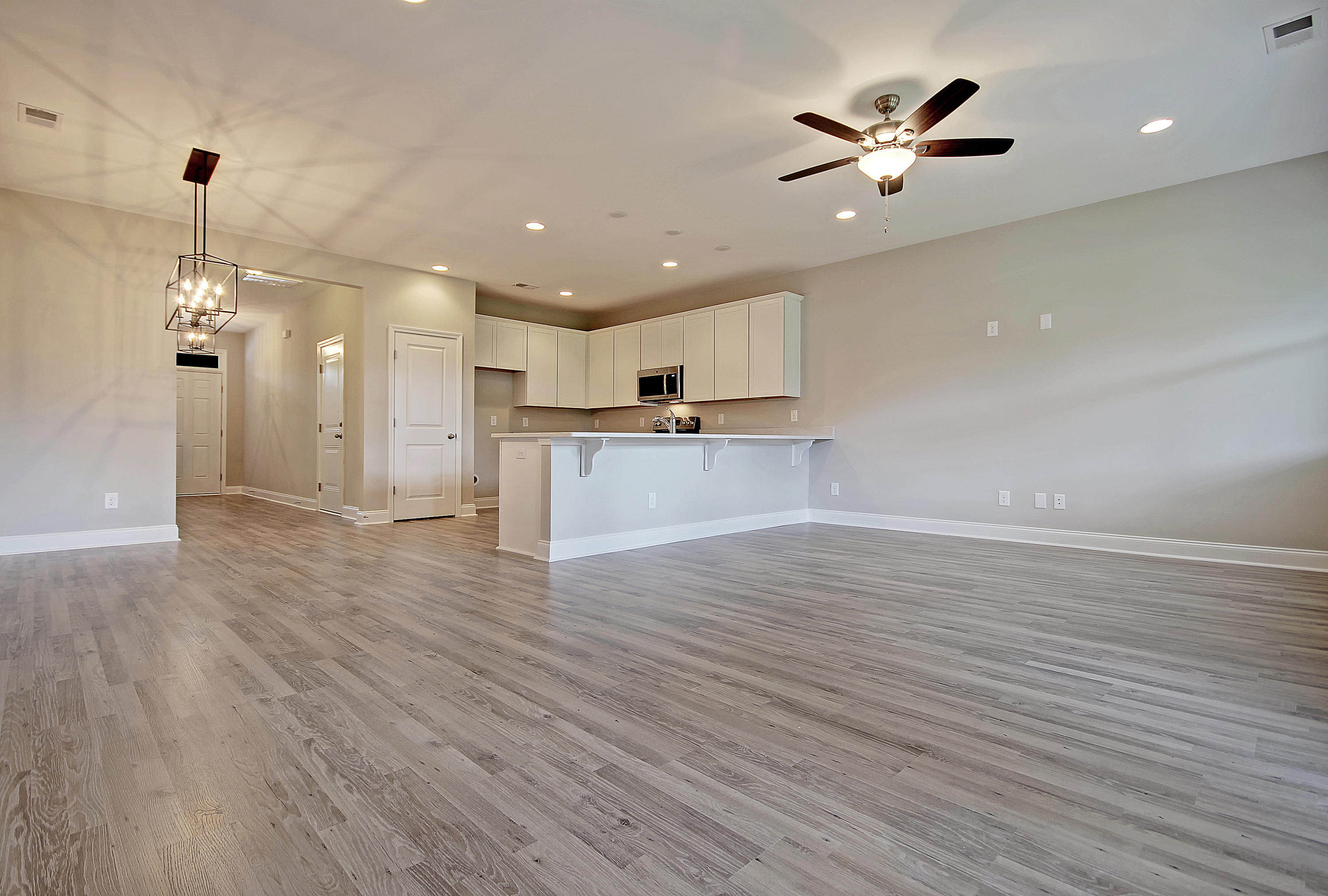 The Park at Rivers Edge Homes For Sale - 7758 Montview, North Charleston, SC - 0
