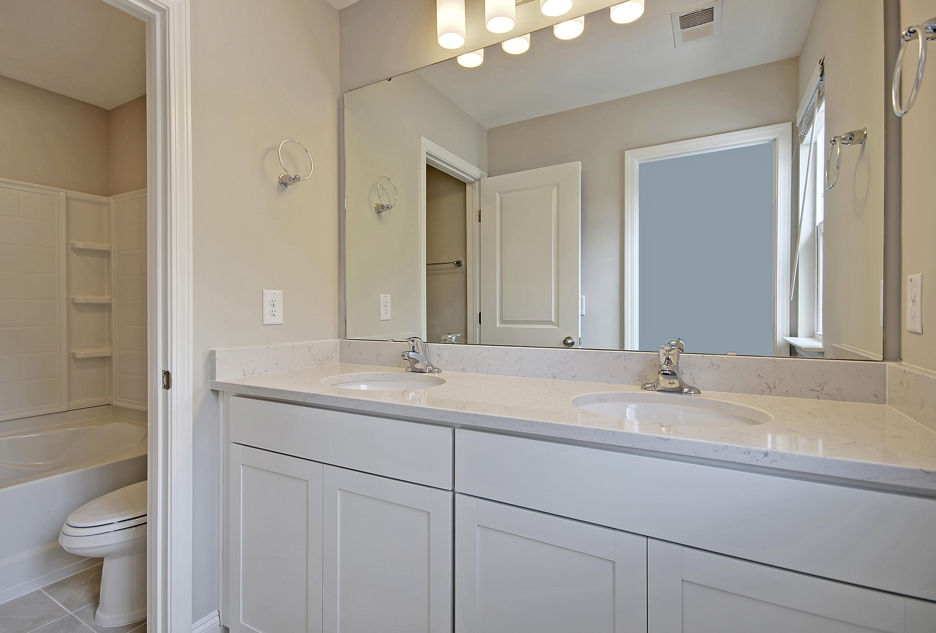 The Park at Rivers Edge Homes For Sale - 7758 Montview, North Charleston, SC - 4