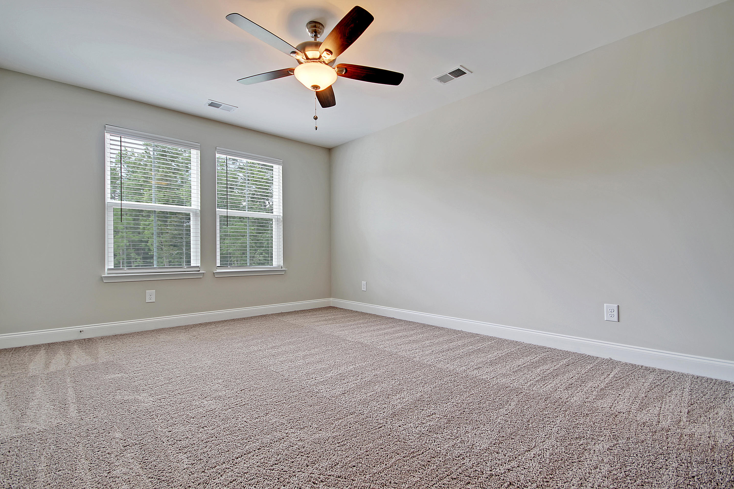 The Park at Rivers Edge Homes For Sale - 7758 Montview, North Charleston, SC - 3