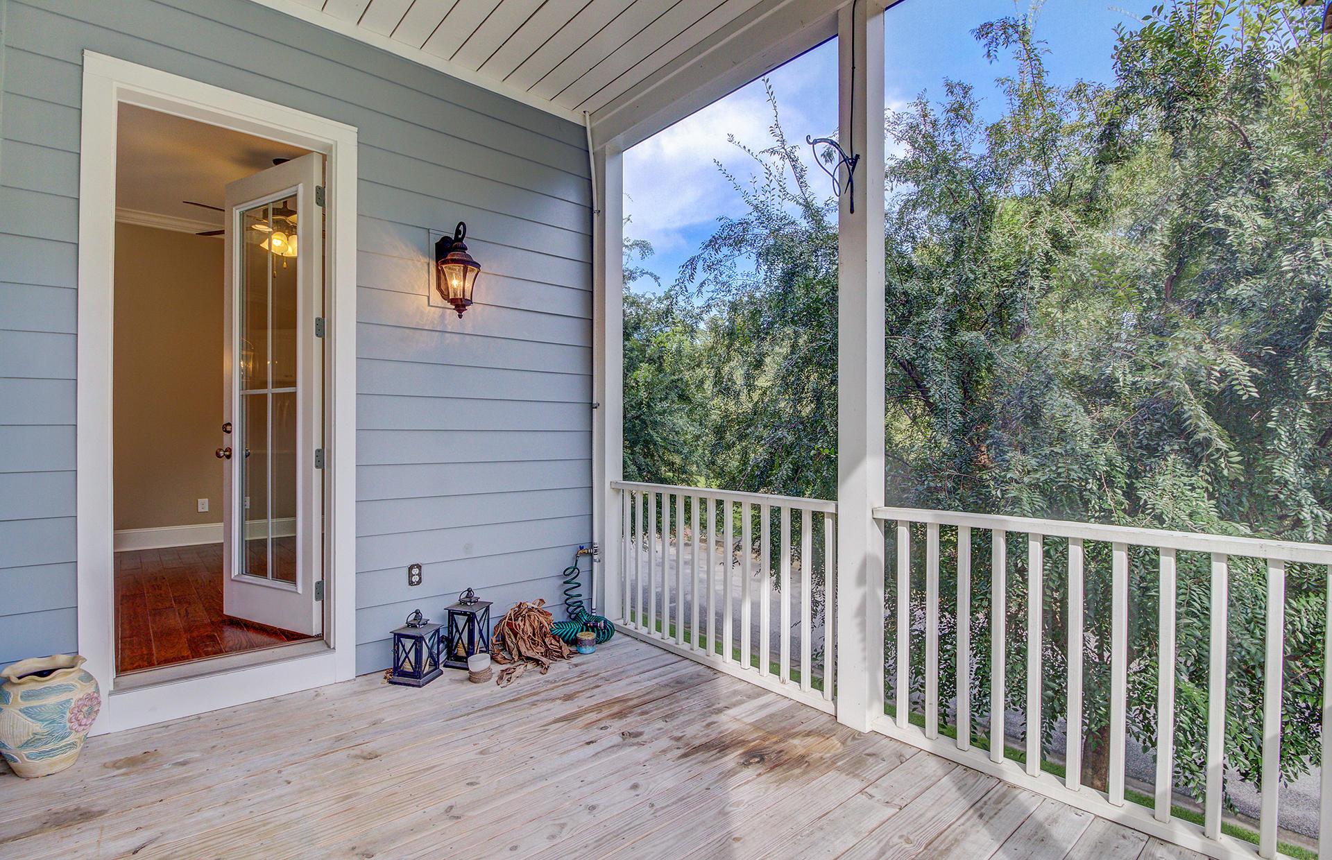 Charleston Address - MLS Number: 20025132