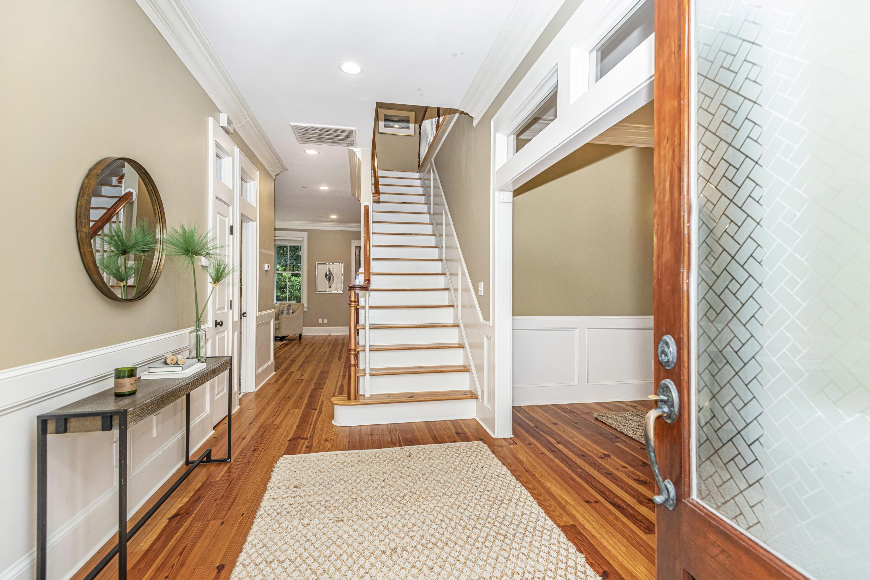 Park West Homes For Sale - 1732 Canning, Mount Pleasant, SC - 30