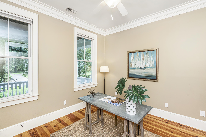 Park West Homes For Sale - 1732 Canning, Mount Pleasant, SC - 1