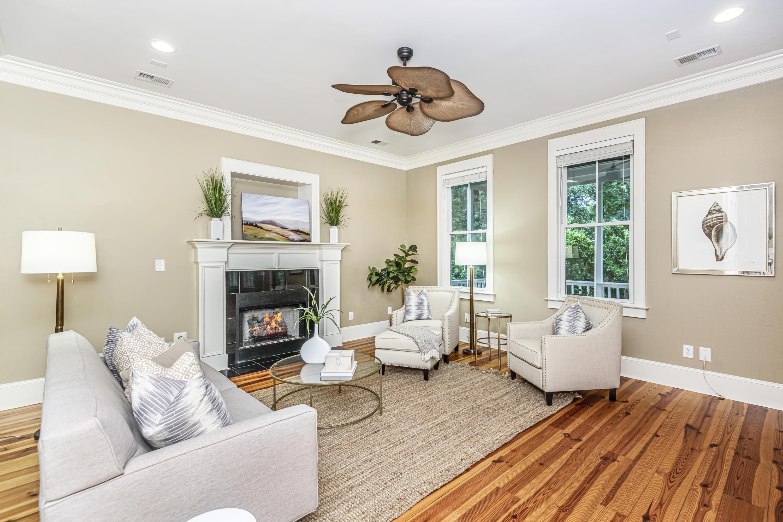 Park West Homes For Sale - 1732 Canning, Mount Pleasant, SC - 2