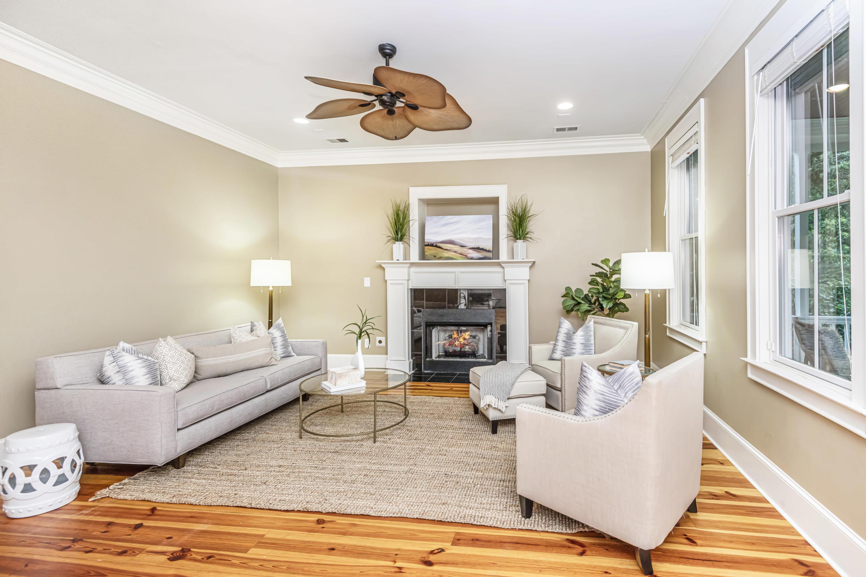 Park West Homes For Sale - 1732 Canning, Mount Pleasant, SC - 3