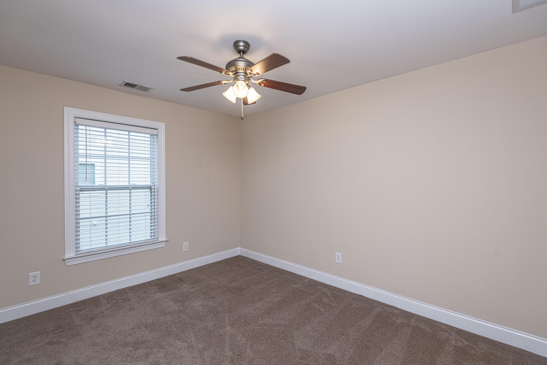 Charleston Address - MLS Number: 20025140