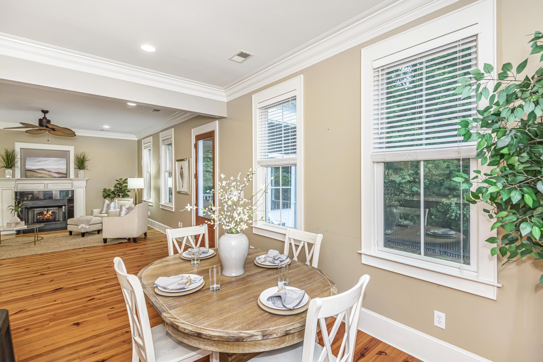 Park West Homes For Sale - 1732 Canning, Mount Pleasant, SC - 6