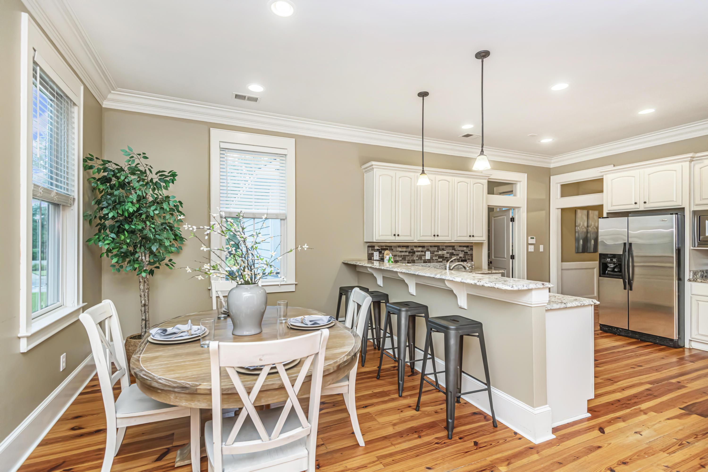 Park West Homes For Sale - 1732 Canning, Mount Pleasant, SC - 7