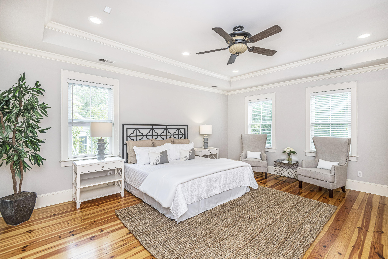 Park West Homes For Sale - 1732 Canning, Mount Pleasant, SC - 29