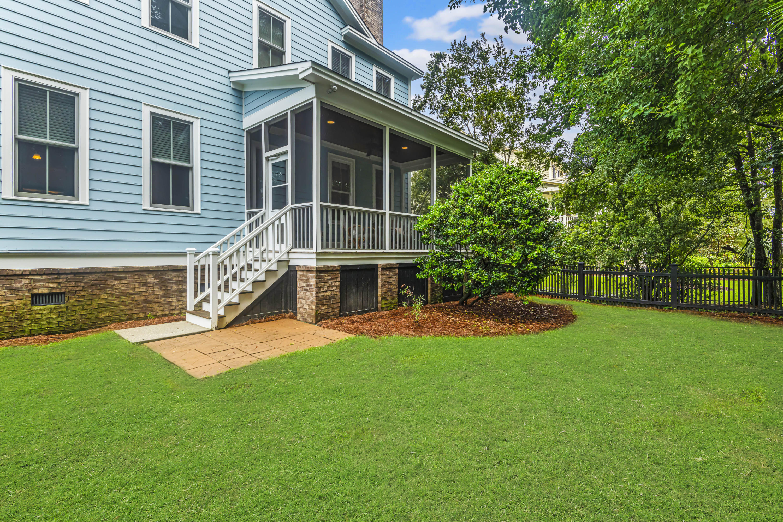 Park West Homes For Sale - 1732 Canning, Mount Pleasant, SC - 14