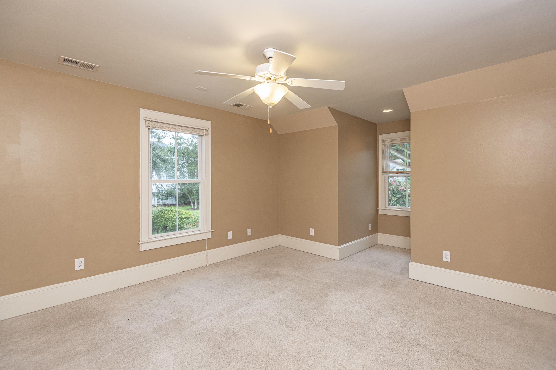 Park West Homes For Sale - 1732 Canning, Mount Pleasant, SC - 25