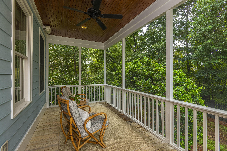 Park West Homes For Sale - 1732 Canning, Mount Pleasant, SC - 13