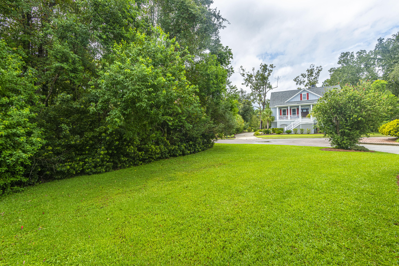 Park West Homes For Sale - 1732 Canning, Mount Pleasant, SC - 16