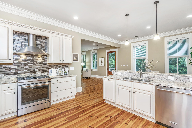 Park West Homes For Sale - 1732 Canning, Mount Pleasant, SC - 9
