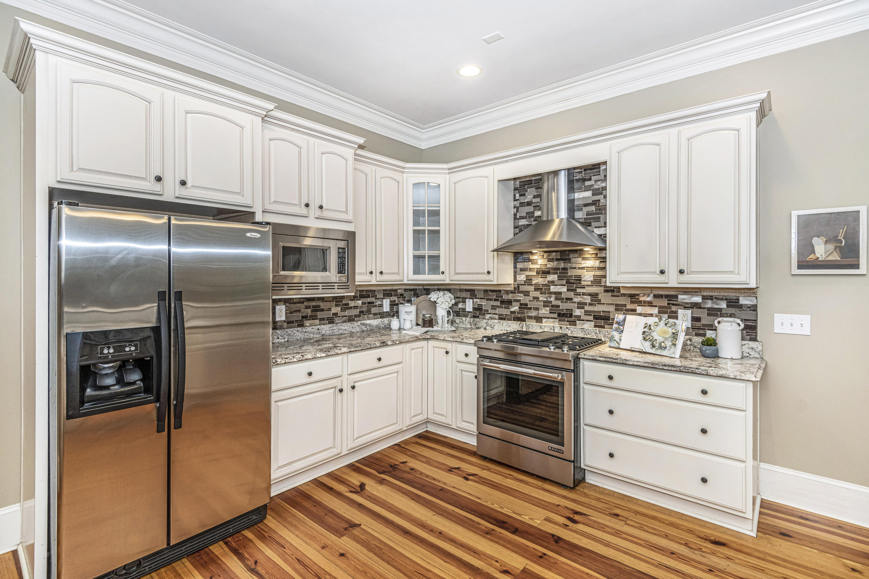 Park West Homes For Sale - 1732 Canning, Mount Pleasant, SC - 10